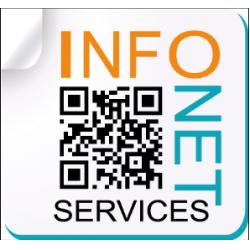 INFONET SERVICES Ween.tn