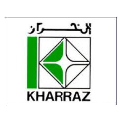 POTERIE KHARRAZ Ween.tn