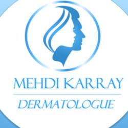 DR KARRAY MEHDI Ween.tn