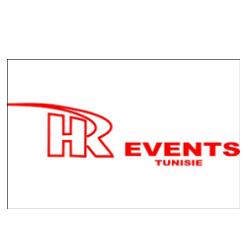 HR EVENTS Ween.tn
