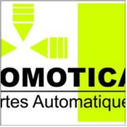 DOMOTICA Ween.tn