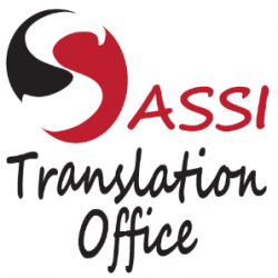 1T, RACHED SASSI (BUREAU SASSI DE TRADUCTION) Ween.tn