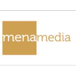 MENA MEDIA Ween.tn