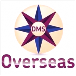 OVERSEAS DMC Ween.tn