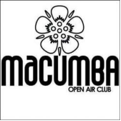 MACUMBA Ween.tn