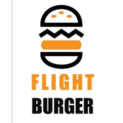 FLIGHT BURGER Ween.tn