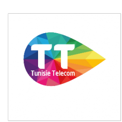 TUNISIE TELECOM, ACTEL BARDO Ween.tn