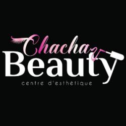 CHACHA BEAUTY Ween.tn