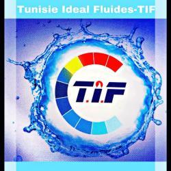 TUNISIE IDEAL FLUIDE Ween.tn