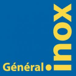 GÉNÉRAL INOX Ween.tn