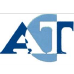 ACT, ASSISTANCE COMMERCIALE ET TECHNIQUE Ween.tn