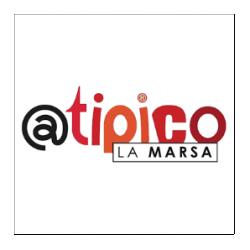 @TIPICO Ween.tn