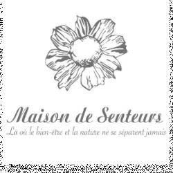 MAISON DE SENTEURS Ween.tn