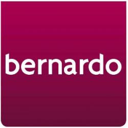 BERNARDO TUNIS Ween.tn