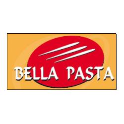 BELLA PASTA Ween.tn