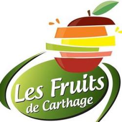 FRUITS DE CARTHAGE Ween.tn