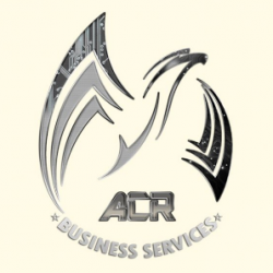 ACR BUSINESS SERVICES Ween.tn