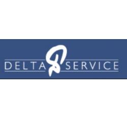 DELTA SERVICE Ween.tn