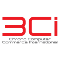 3CI, CHRONO COMPUTER COMMERCE INTERNATIONAL Ween.tn