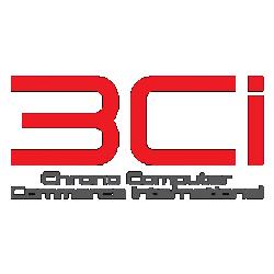 3CI, CHRONO COMPUTER COMMERCE INTERNATIONAL Ween.tn