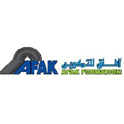 AFAK FORMATION Ween.tn