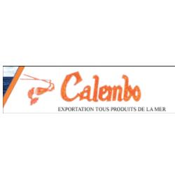 CALEMBO Ween.tn