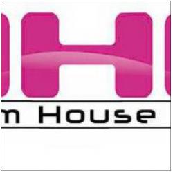 DREAM HOUSE DECO Ween.tn