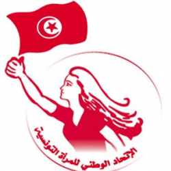 UNFT, UNION NATIONALE DE LA FEMME TUNISIENNE Ween.tn