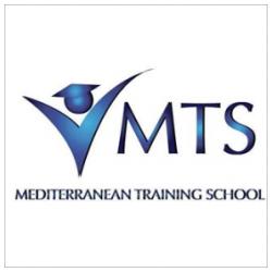 MTS, MEDITERRANEAN TRAINING SCHOOL Ween.tn