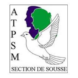 ATPSM, ASSOCIATION TUNISIENNE POUR LA PROMOTION DE LA SANTE MENTALE Ween.tn
