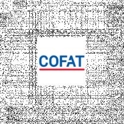 COFAT MED Ween.tn