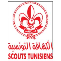 SCOUTS TUNISIENS Ween.tn