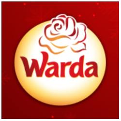 PATES WARDA Ween.tn