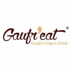 GAUFR'EAT Ween.tn