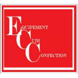 ECC, EQUIPEMENT CUIR ET CONFECTION Ween.tn