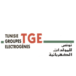 TGE, TUNISIE GROUPES ELECTROGENES Ween.tn