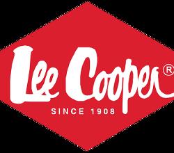 LEE COOPER BOUTIQUE Ween.tn