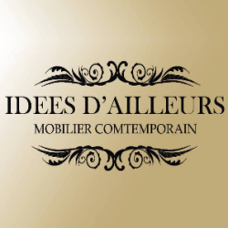 IDEES D'AILLEURS Ween.tn