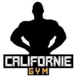 CALIFORNIA GYM Ween.tn