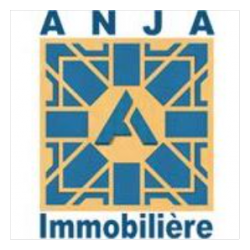 ANJA IMMOBILIERE Ween.tn