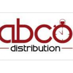 ABCO DISTRIBUTION Ween.tn