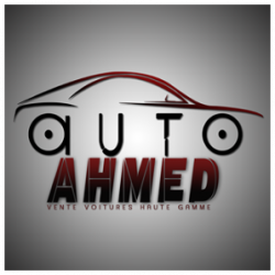 AHMED AUTO Ween.tn