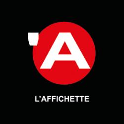 L'AFFICHETTE Ween.tn