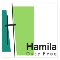 HAMILA DUTY FREE Ween.tn