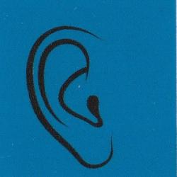 عيادة تقويم السمع Ween.tn
