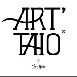 ART'TAIO Ween.tn