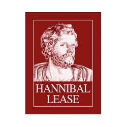 HANNIBAL LEASE Ween.tn