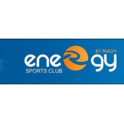ENERGY SPORT CLUB Ween.tn