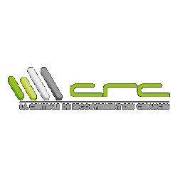 CRC, LA CENTRALE DE RECOUVREMENT DES CREANCES Ween.tn