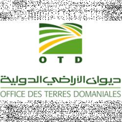 OTD, OFFICE DES TERRES DOMANIALES MATEUR Ween.tn